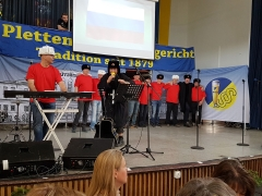 biergericht-20180618_101841