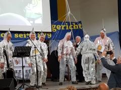 biergericht-20180618_105403