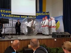 biergericht-20180618_112602