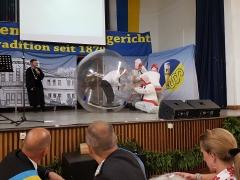 biergericht-20180618_112604