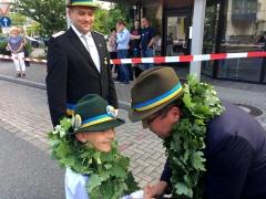 psg-schuetzenfest-2018-samstag-IMG_3234