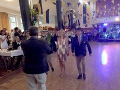 psg-schuetzenfest-2018-samstag-IMG_3238